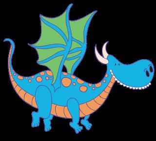 drakos