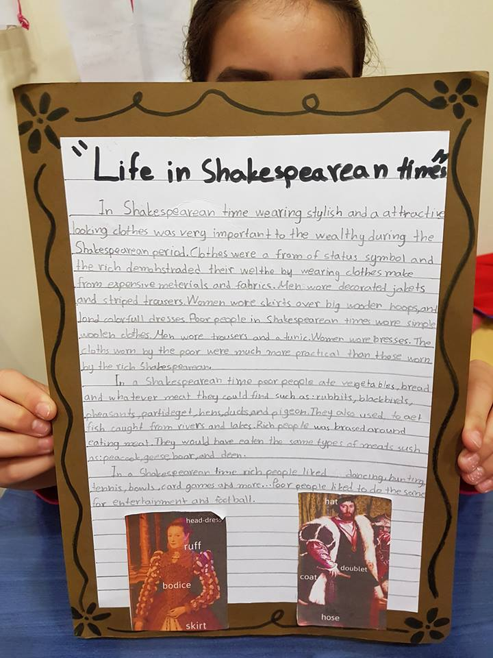 https://www.yes.edu.gr/wp-content/uploads/2018/11/shakespeare-11.jpg