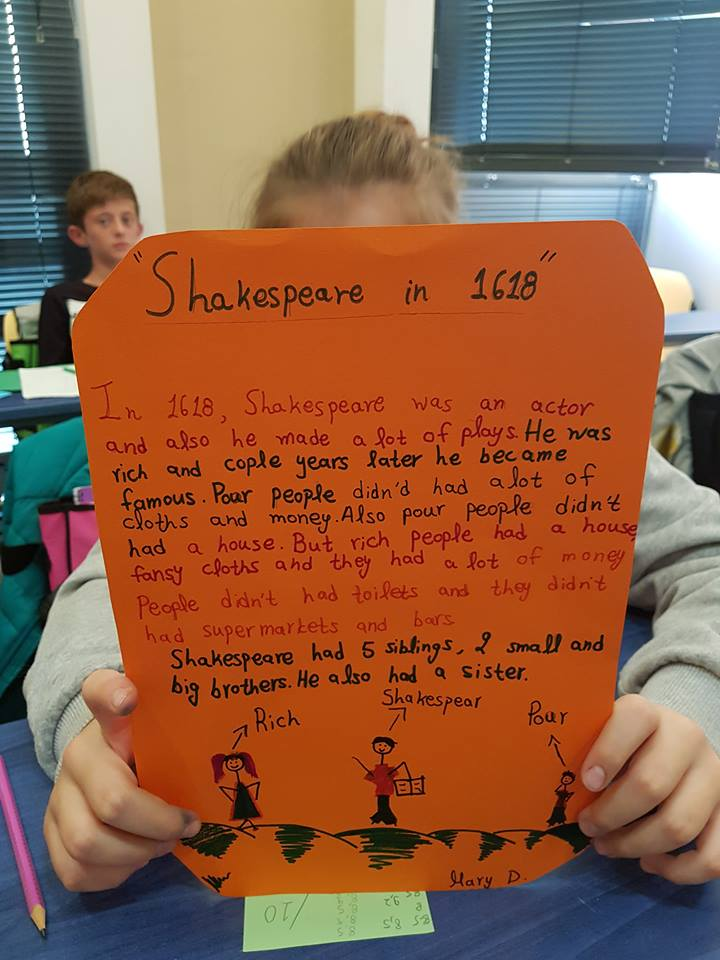 https://www.yes.edu.gr/wp-content/uploads/2018/11/shakespeare-3.jpg